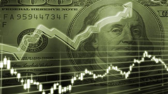 Dün piyasaların merakla beklediği FOMC kararları açıklandı. Piyasalar toplantı sonrası yapılan açıklamalarda, Fed'in eylül sinyali verip vermeyeceğini merak ediyorlardı. Yapılan açıklamalar haziran toplantısına yakındı. Ancak istihdam piyasanın dengeye geldiği ve atıl kapasitenin azalmaya başladığı belirtildi