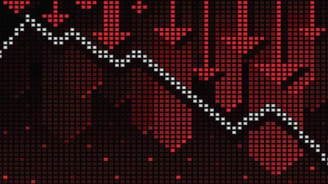 Borsaların en çok nefret edilen 7 hisse senedi