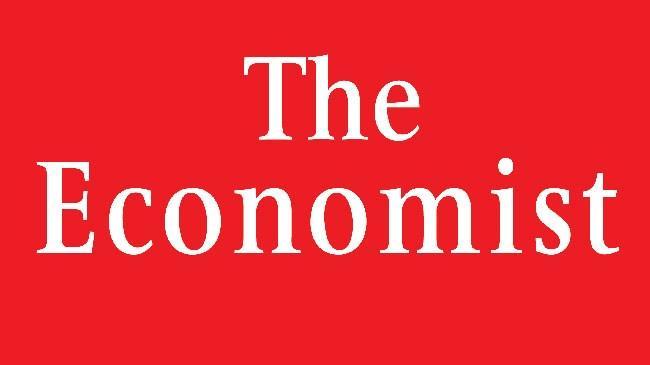 The Economist i de satılıyor