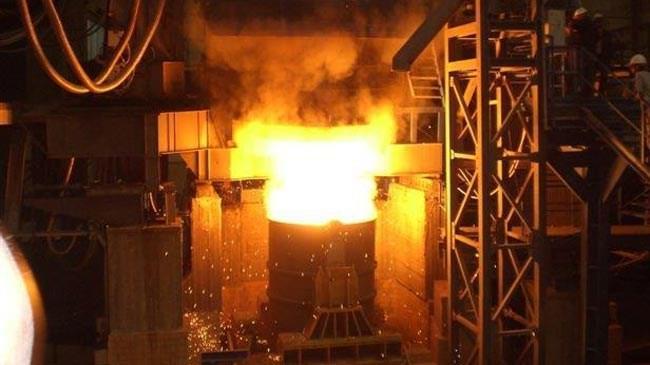 Japonya'nın sanayi üretimi, Haziran ayında beklentilerin üzerinde artış göstererek zor durumdaki ekonomiye destek oldu