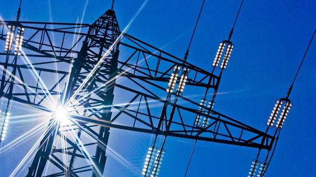 Türkiye nin elektriği kesildi