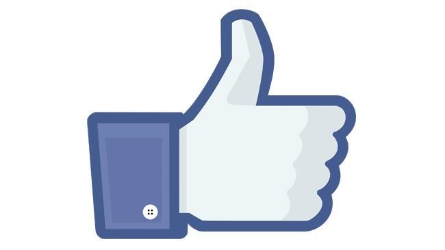 Facebook 10 yıl aradan sonra...