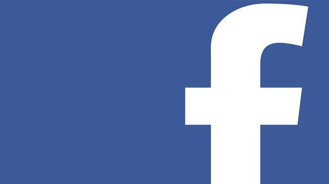 Facebook gelirini yüzde 39 artırdı