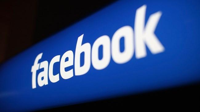 Güçlü dolar Facebook u da vurdu