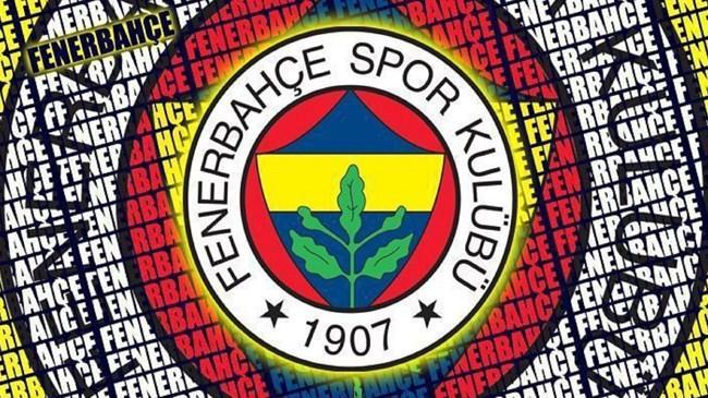 Fenerbahçe hisse satabilir