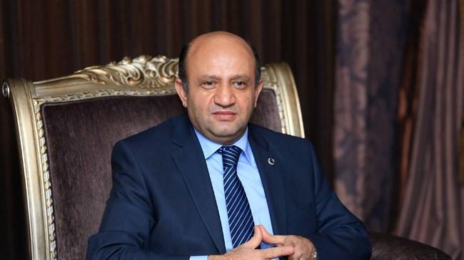 Bakanı Işık, Türkiye nin ilk çeyrek büyüme tahminini açıkladı