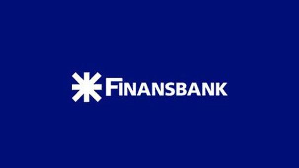 Finansbank'ta halka arz için harekete geçildi