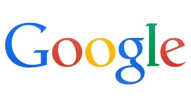Google o özelliği devredışı bırakıyor