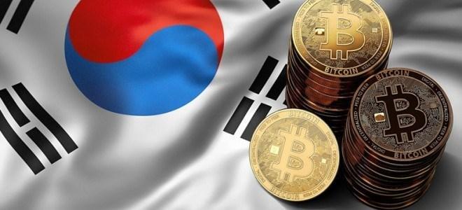Güney Kore Strateji ve Finans Bakanlığı Haziran ayına kadar kripto para birimlerine yönelik bir vergilendirme sisteminin açıklanacağını duyurdu.