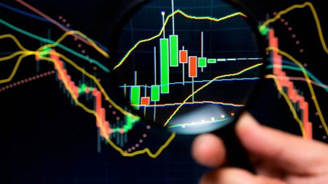 Takasbank hisse verileri forex