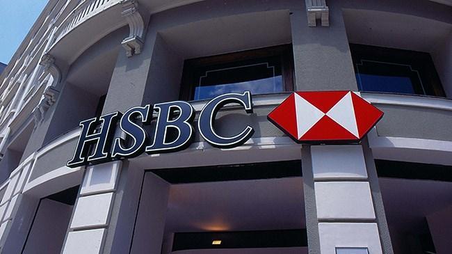 HSBC, Türkiye deki bireysel bankacılık operasyonunu satmak istediği belirtildi. Reuters ın konuyla ilgili geçti haberde, sürecin kolay işlemeyeceğine işaret edildi
