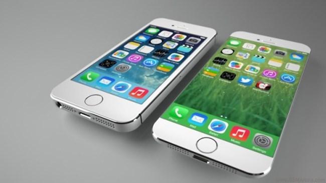 iPhone 6S in çıkış tarihi belli oldu