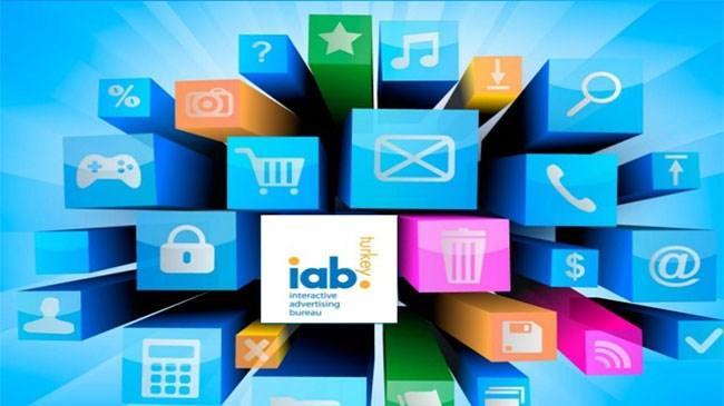 Dijital reklam yatırımları yüzde 20,5 arttı