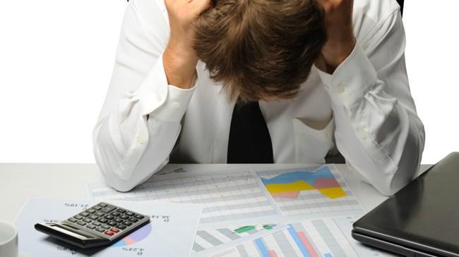 Banka kredisi , kredi borcumuzu ödeyemezsek , yeniden yapılandırma  , borcumuzu ödeyemezsek