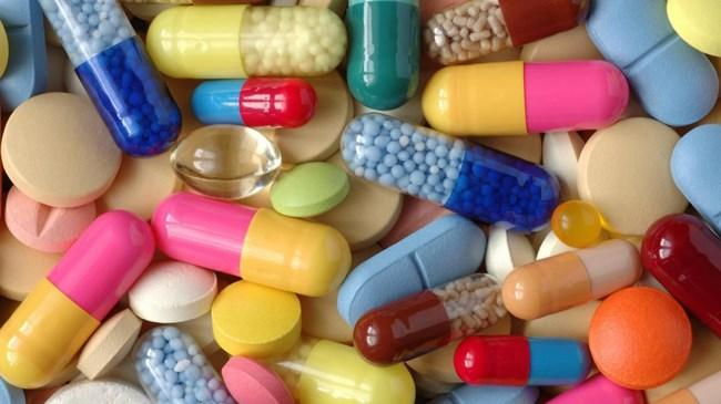 İlaç sektöründe dev birleşme