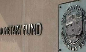 IMF`den Yunanistan uyarı