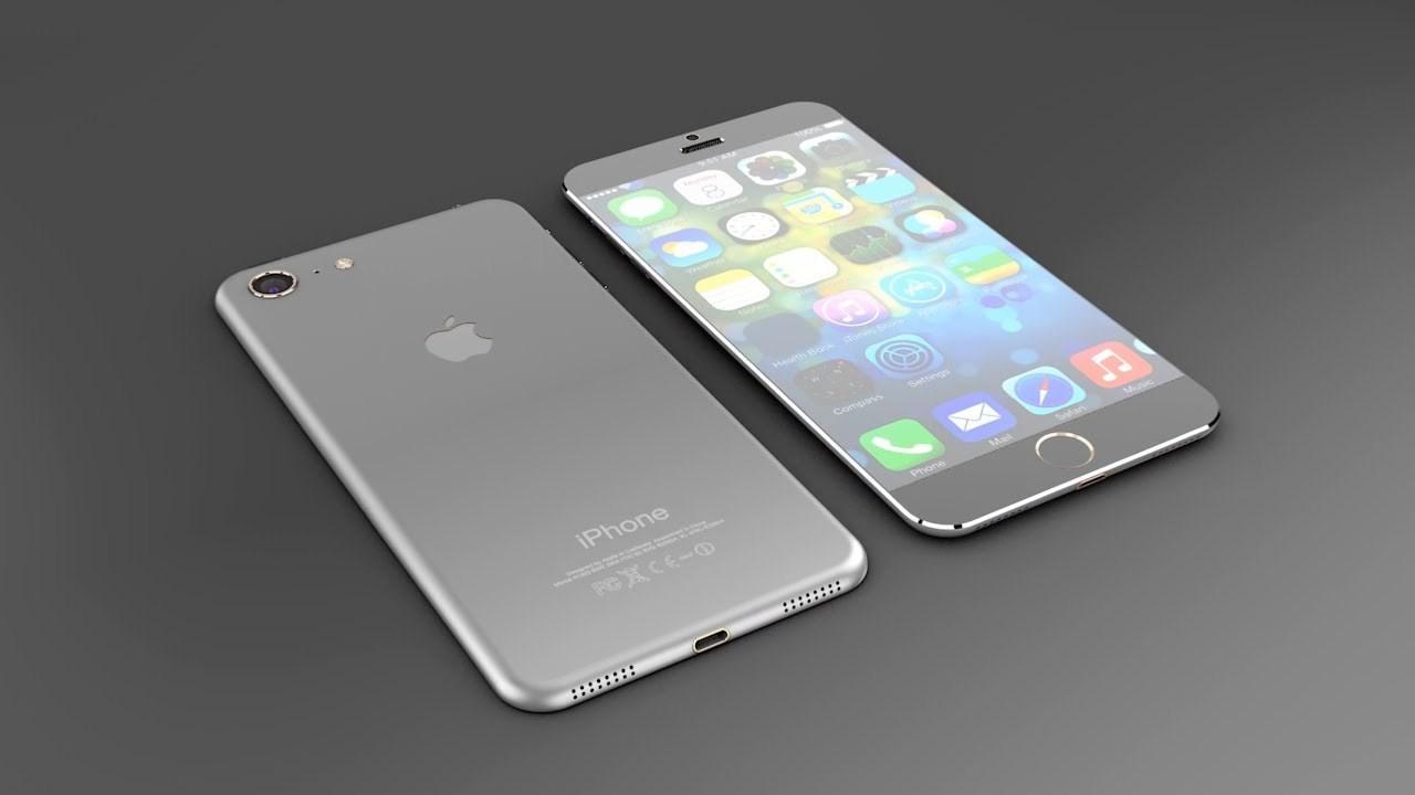 iPhone 6S de kapanma sorunu