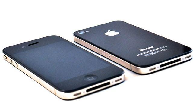 Apple ın yeni işletim sistemi iOS 9 un eski model akıllı cihazlarda da kullanılabileceği iddia ediliyor