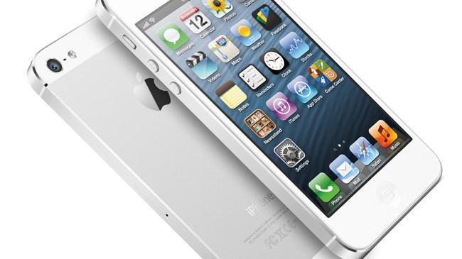 iPhone 6S in fiyatları belli oldu