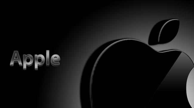 Apple ın son bombası