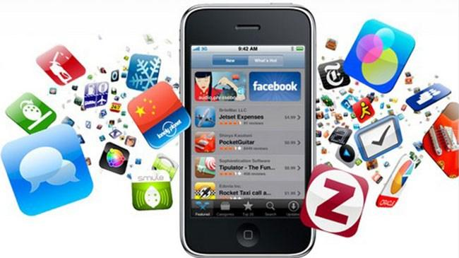En pahalı iPhone ve iPad uygulamaları