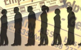 İşsizlere 50 liralık sağlık raporu şoku