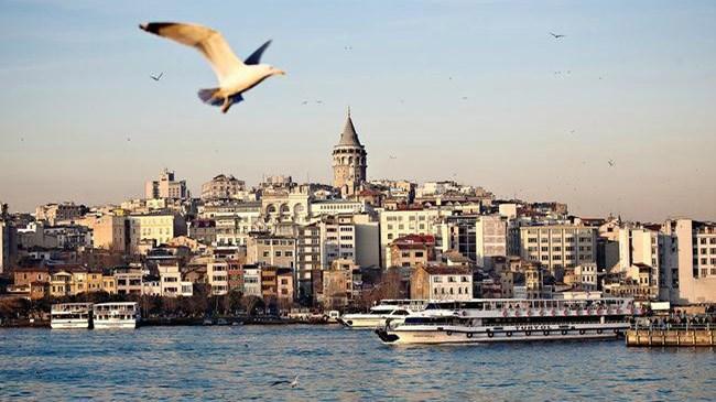 İstanbulda konut fiyatları pahalanıyor