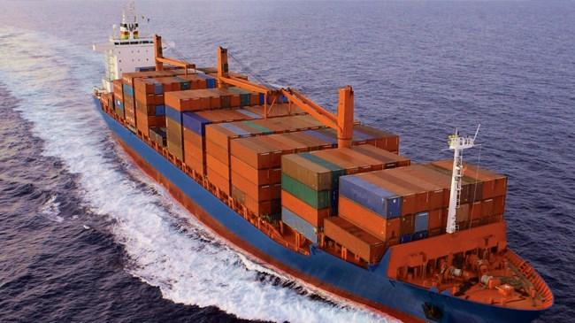 Dış ticaret açığı Haziran da beklentinin altında gerçekleşti