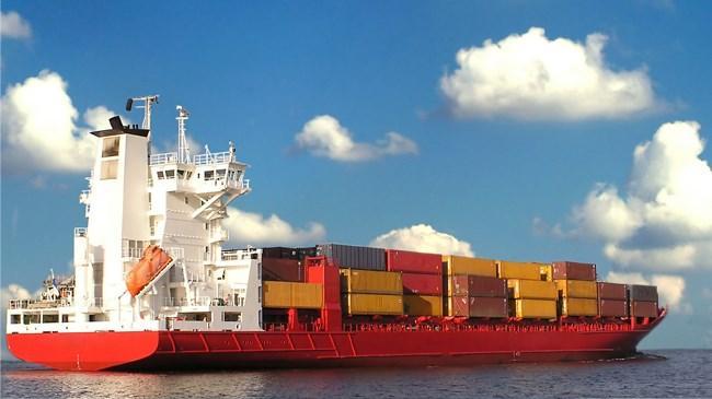 TİM verilerine göre, son 12 aylık kümülatif ihracat yıllık bazda yüzde 5,7 azalışla 147 milyar 947,1 milyon dolara indi