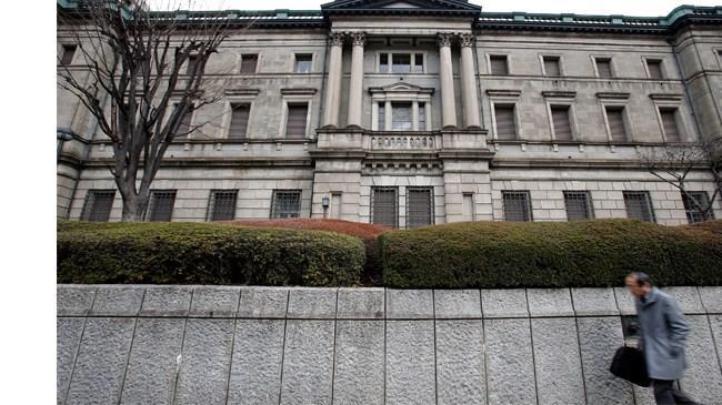 Japonya Merkez Bankası (BOJ) bu hafta büyüme ve enflasyon beklentilerini düşürmek zorunda kalacak olsa da, yetkililer şimdilik ek teşvik önlemlerinin olası olmadığını belirtiyor