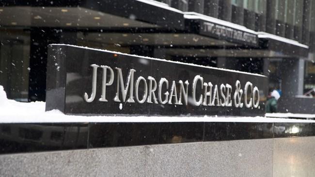 JP Morgan, büyük bir piyasa baskısı olmadıkça TCMB den radikal bir karar beklemiyor...
