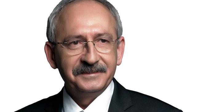 CHP Genel Başkanı Kemal Kılıçdaroğlu, partisinin seçimlerde iktidar olması halinde uygulamaya sokacağı ve  yüzyılın projesi  olarak adlandırdığı yeni projesini açıkladı