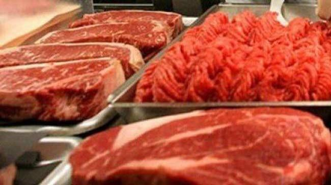 Et fiyatları tırmanışa geçti