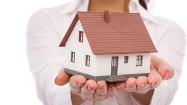 Eğer projeden ev almayı düşünüyorsanız kesinlikle bu yönetmeliğe bakmalısınız...