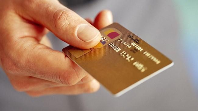 Artık tapunuz kredi kartı ile ödenebilir