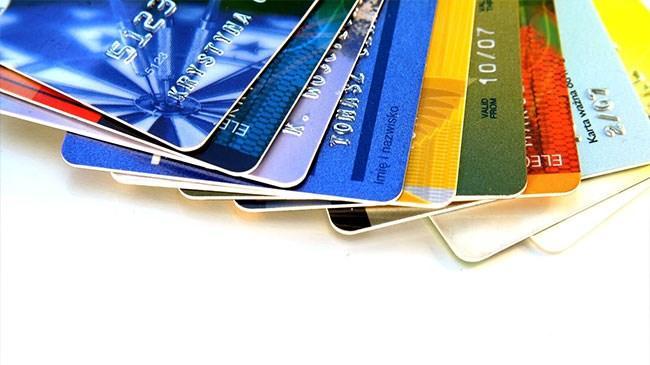 Kredi kartı kullanırken yapılan 10 büyük hata