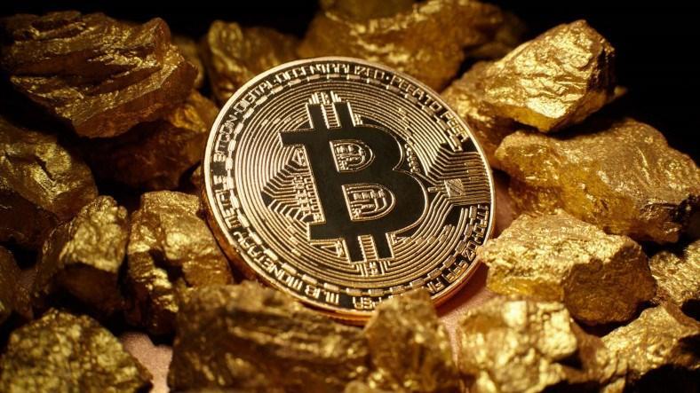 """HelloGold kurucusu Lee, Türk yatırımcılara da ulaşmak istediklerini belirterek, """"Kripto para dünyasında ilk şeriata uygun kripto para olduk"""" dedi."""