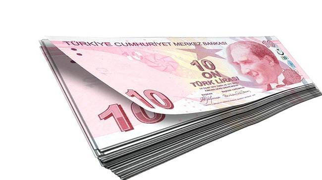 XTB Menkul Değerler Araştırma Bölümü Türk Lirası ndaki düşüşe ilişkin rapor yayınladı