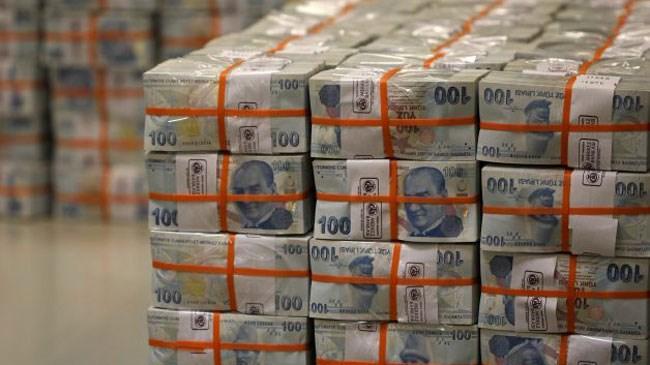 Turkcell ve Akbank'tan kar açıklaması