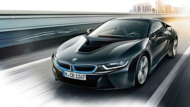 Paranın satın alabileceği en güzel 10 araba