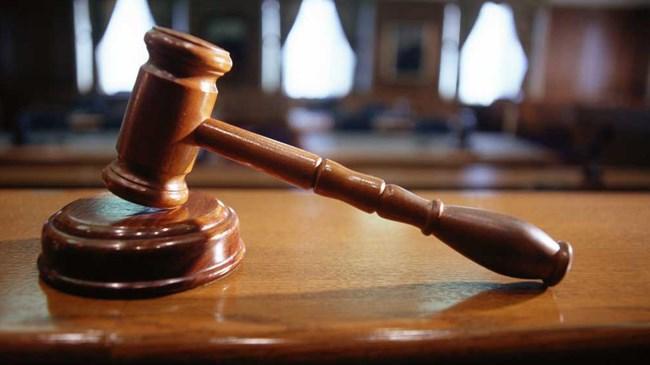Yargıtay dan emekliye kötü haber