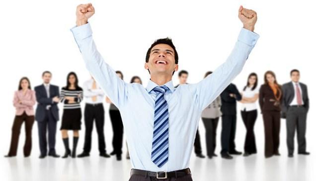 Kariyer sitesi Careercast.com en iyi meslekleri belirledi...