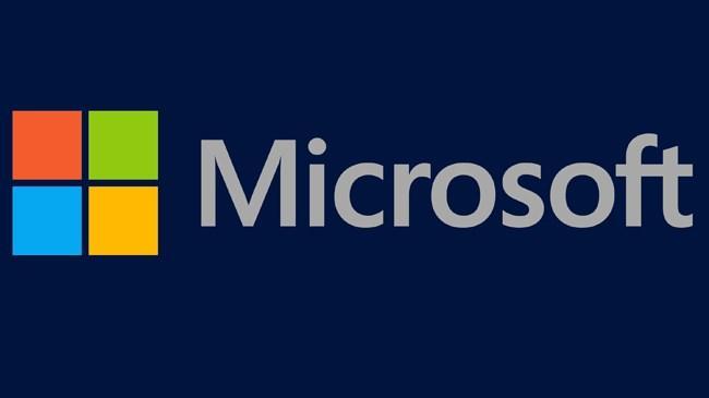 Doların yükselişi Windows uygulamalarını fena vurdu; Microsoft çözüm için kolları sıvadı