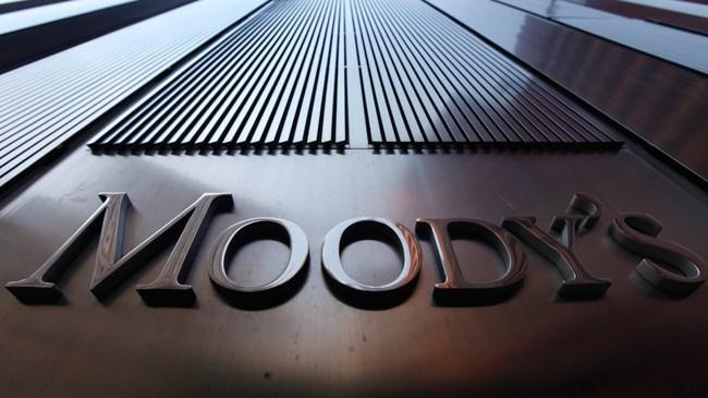 Moody s Türkiye değerlendirmesini açıklayacak! Beklenti ne?