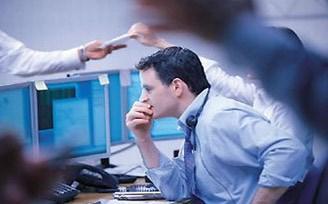 Piyasalar 2010`a çabuk ısındı!