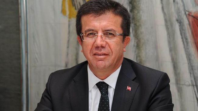 Ekonomi Bakanı: Merkez Bankası acele etti