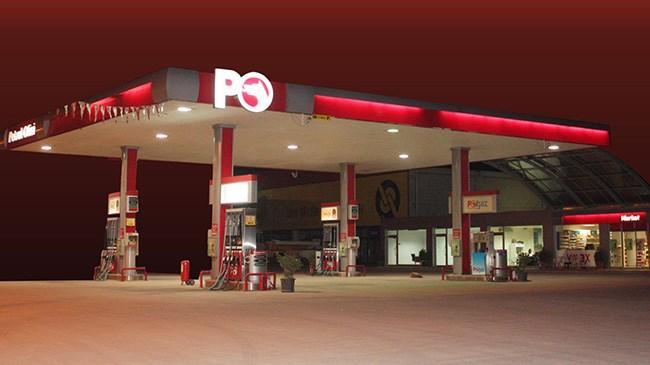 Petrol Ofisi ne kamu ihalelerine katılma yasağı geldi