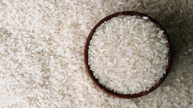 Dikkat! Pirinç fiyatları artabilir