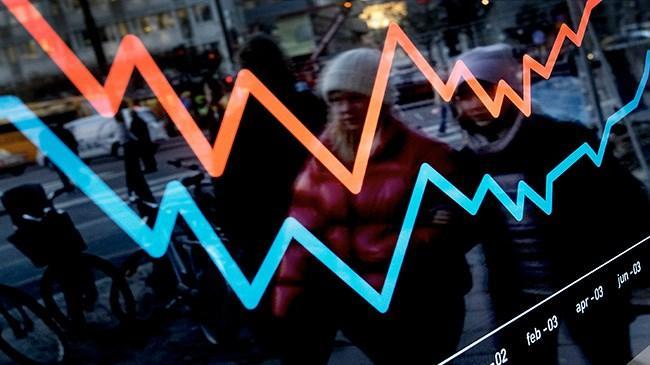 Piyasalardaki tüm gelişmeler bigpara.com'da...