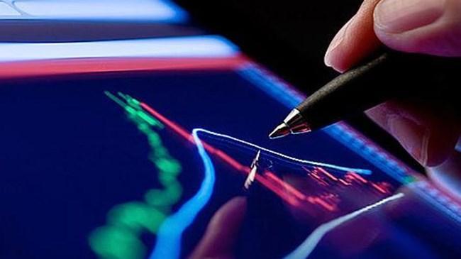 Türkiye Cumhuriyeti Merkez Bankası (TCMB), haziran ayı faiz kararını piyasa beklentilerine paralel olarak gerçekleştirdi ve bir değişikliğe gitmedi